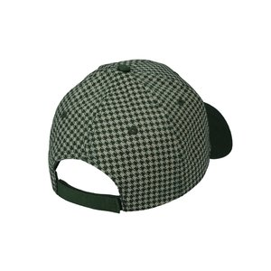 Wallace Cap - Closeout Image 1 of 1