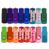Swing USB Drive - Color - 1GB - 3 Day