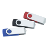 View Extra Image 3 of 3 of Swing USB Drive - 8GB - 3.0 - 24 hr