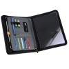 View Extra Image 2 of 5 of Case Logic Conversion Series Zippered Journal
