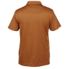Harriton Moisture Wicking Polo - Men's Image 1 of 2
