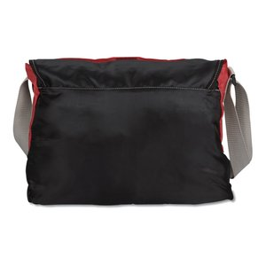 Urban City Messenger Bag - 24 hr Image 1 of 3