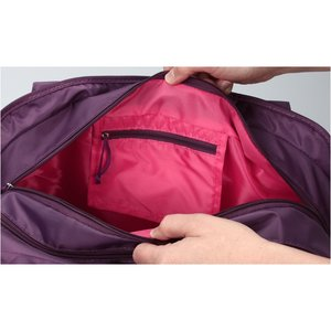 Athena Sport Bag - Closeout Image 1 of 1