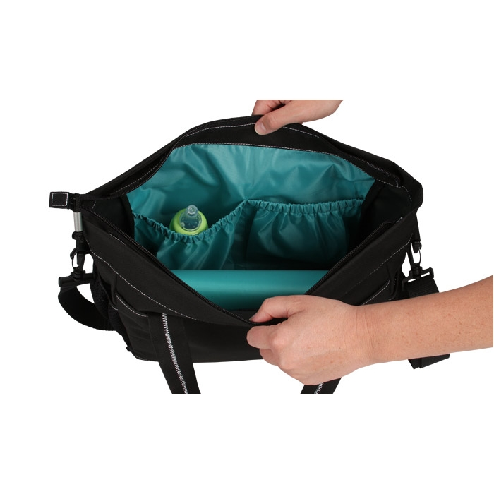 f0773ecd4696 Peekaboo Diaper Kit