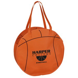 Basketball Tote Image 1 of 1
