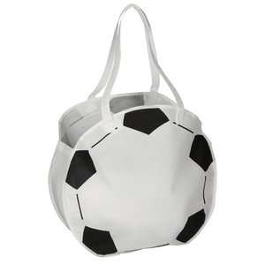 Soccer Tote Image 1 of 1