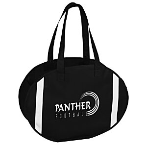 Football Tote Image 1 of 2