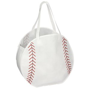 Baseball Tote Image 1 of 1