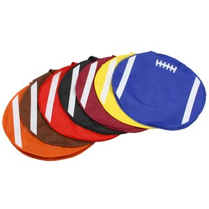 Football Tote - Overstock Image 1 of 1