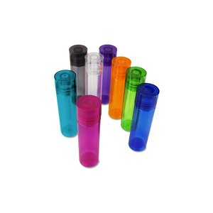 h2go bfree Trio Sport Bottle - 20 oz. Image 2 of 3