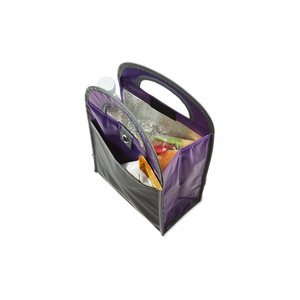 Select Laminated Lunch Caddy - Closeout