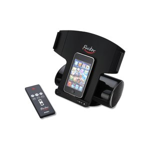 iPad Portable Docking Station