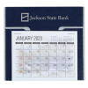 America's Beauty Desk Calendar Image 3 of 3