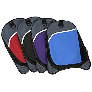 Rockhopper Backpack