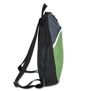 Rockhopper Backpack - 24 hr Image 1 of 6