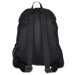Rockhopper Backpack - 24 hr Image 2 of 6