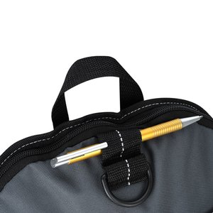 Rockhopper Backpack - 24 hr Image 4 of 6