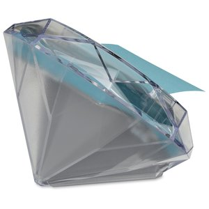 Post-it® Pop-Up Notes Dispenser - Diamond Image 1 of 2