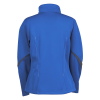North End Sport Bonded Fleece Jacket - Ladies' Image 1 of 2