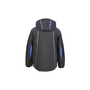 Technical Insulated Seam-Sealed Jacket - Men's Image 1 of 2