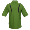 Extreme Snag Protection Colorblock Polo - Men's Image 1 of 1