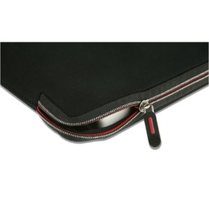 TuckAway Laptop Sleeve Image 3 of 3