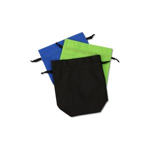 Drawstring Pouch Image 1 of 1