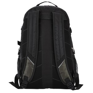 Vertex Laptop Backpack II Image 3 of 4