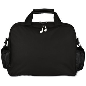 Contour Laptop Bag II - Screen - Closeout Image 3 of 3