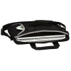 View Image 2 of 4 of Wired Neoprene Laptop Bag
