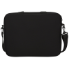 View Image 3 of 4 of Wired Neoprene Laptop Bag
