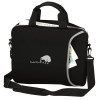 View Image 4 of 4 of Wired Neoprene Laptop Bag