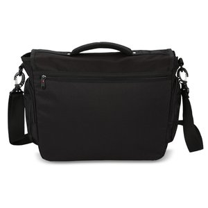 Urban Laptop Messenger Bag