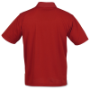 Dri-Mesh Sport Shirt - Men's Image 1 of 1