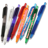 View Extra Image 1 of 1 of Avalon Pen - Translucent - 24 hr