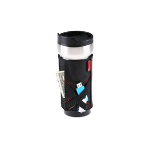 elleven Series Travel Tumbler - 16 oz. Image 1 of 2