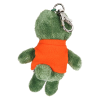 Wild Bunch Keychain - Alligator Image 1 of 1