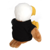 Mascot Beanie Animal - Eagle Image 1 of 1