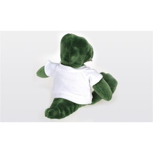 Mascot Beanie Animal - Alligator Image 1 of 1
