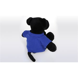 Mascot Beanie Animal - Panther Image 1 of 1