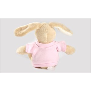 Mascot Beanie Animal - Bunny Image 1 of 1