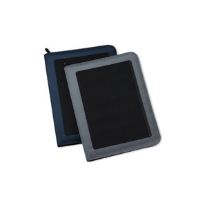 Everest Executive Padfolio - Closeout Image 2 of 3