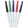 View Extra Image 3 of 3 of Paper Mate Flair Bold Felt Tip Marker