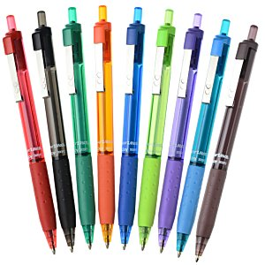 Paper Mate InkJoy Pen - Translucent Image 1 of 1