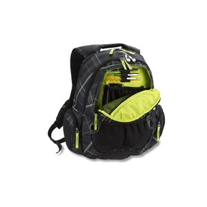 Oakley Flak Backpack - Closeout Image 2 of 3
