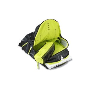 Oakley Flak Backpack - Closeout Image 3 of 3