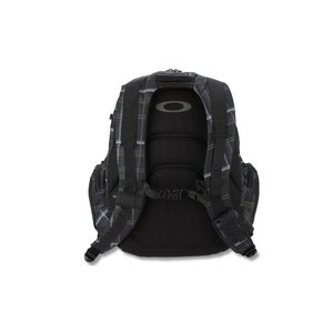 Oakley Flak Backpack - Closeout Image 1 of 3