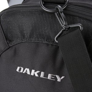 Oakley Small Carry Duffel Image 2 of 3