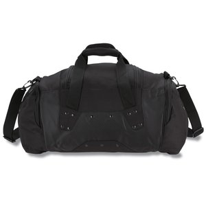 Oakley Small Carry Duffel Image 3 of 3
