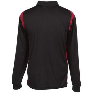 Blitz Performance LS Sport Shirt - Men's Image 1 of 1